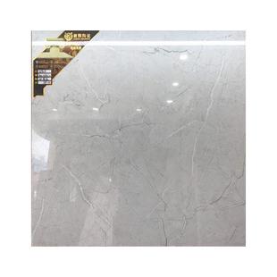金刚石瓷砖800x800客厅通体大理石地砖防滑耐磨卧室地板砖