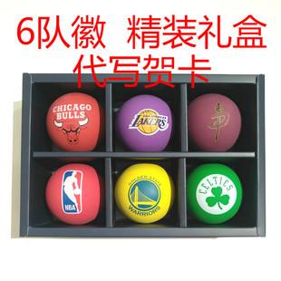 减压球高弹力小篮球迷你发泄球儿童拍拍球儿童小篮球幼儿园礼物