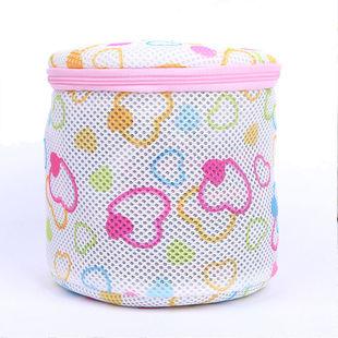 厚款内衣文胸护洗袋 洗衣袋洗衣机专用防变形保护文胸袋子细网袋