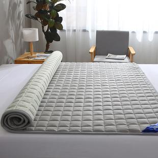 罗兰床垫软垫薄款家用保护垫防滑薄床褥子垫被可水洗床褥垫子被褥