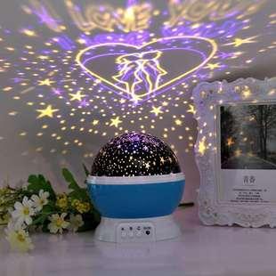 女朋友生日布置装饰 房间 氛围布置 恋爱纪念日一周年 布置房间