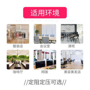 Hivi/惠威 VA6-OS/ va6-os壁挂音箱会议室套装定压挂壁音响 店铺