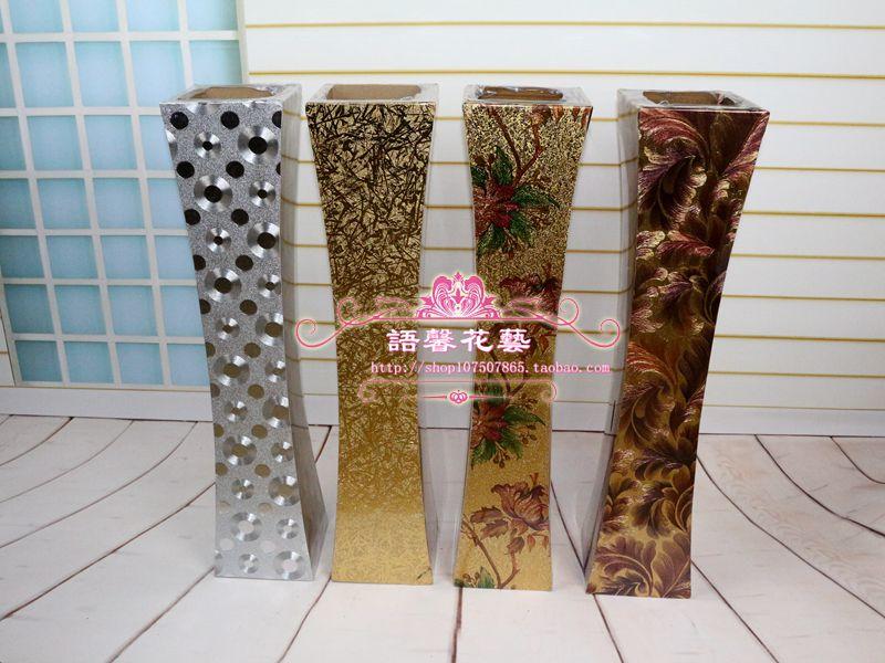 Цветочная ваза English sweet scented flower T60 creativesugar sweet 3d flower petal