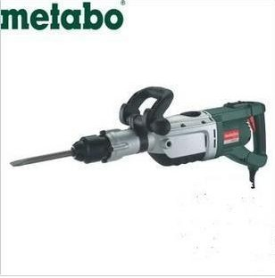Перфоратор Metabo MHE 96 marta mt 1633