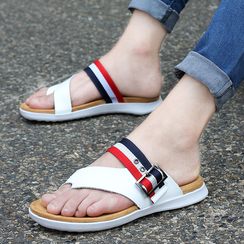 Сандали Fashion F152 Birkenstock 2015