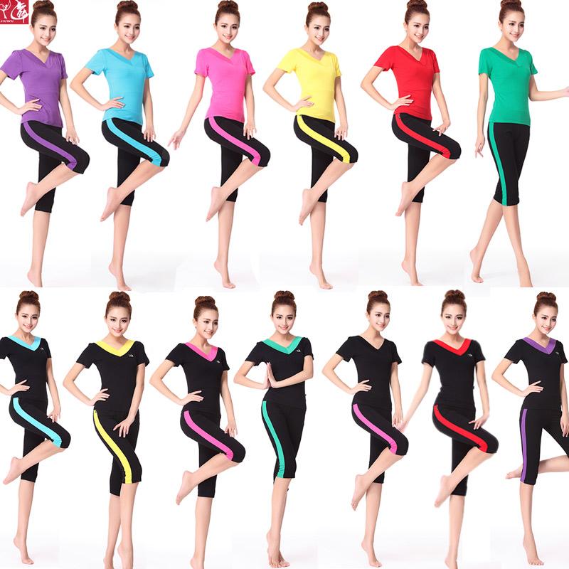 Одежда для тренировок латинскими танцами Nine dance 707 v +7012 костюм nine dance 608 k28