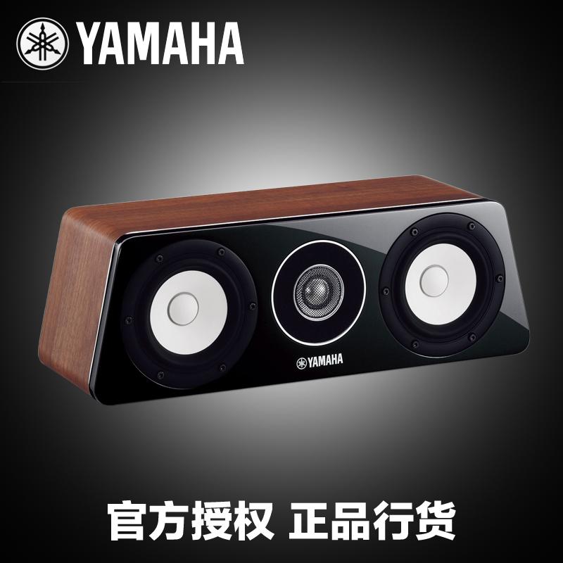 Акустическая колонка Yamaha  NS-C500 KTV yamaha ns 8hx цена руб