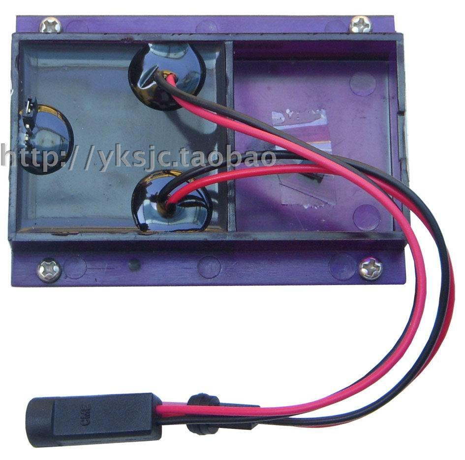 Фильтры, клапаны, датчики Chaoyang G-03 датчики