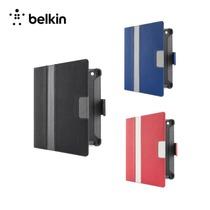 Чехол для планшета Belkin  Ipad2/3/4 F8N753 кольца jenavi тенуто кольцо