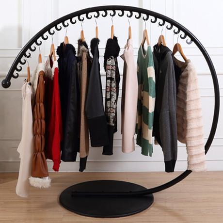 Гардероб женский гардероб