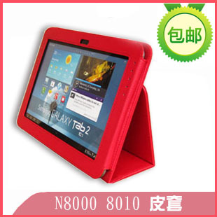 Чехол для планшета Gt/n8000  GT-N8000 N8010 Note 10.1