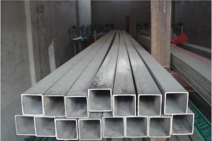 Труба из нержавейки Zhejiang, Jiangsu 304 304