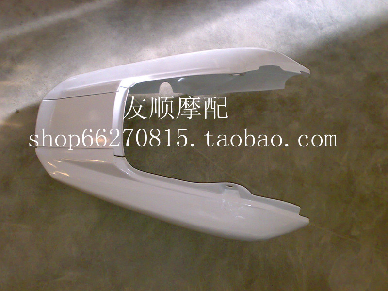 Запчасти для мотоциклов Yamaha 400 FZ400 ABS запчасти для мотоциклов honda yamaha ttr ttr250