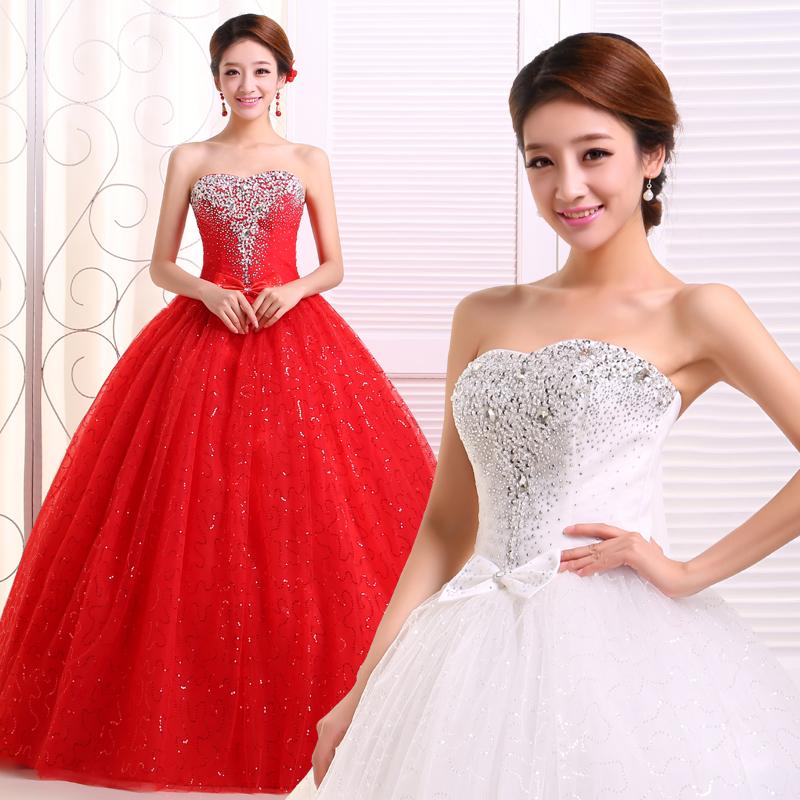 свадебное-платье-cd-ni-love-272