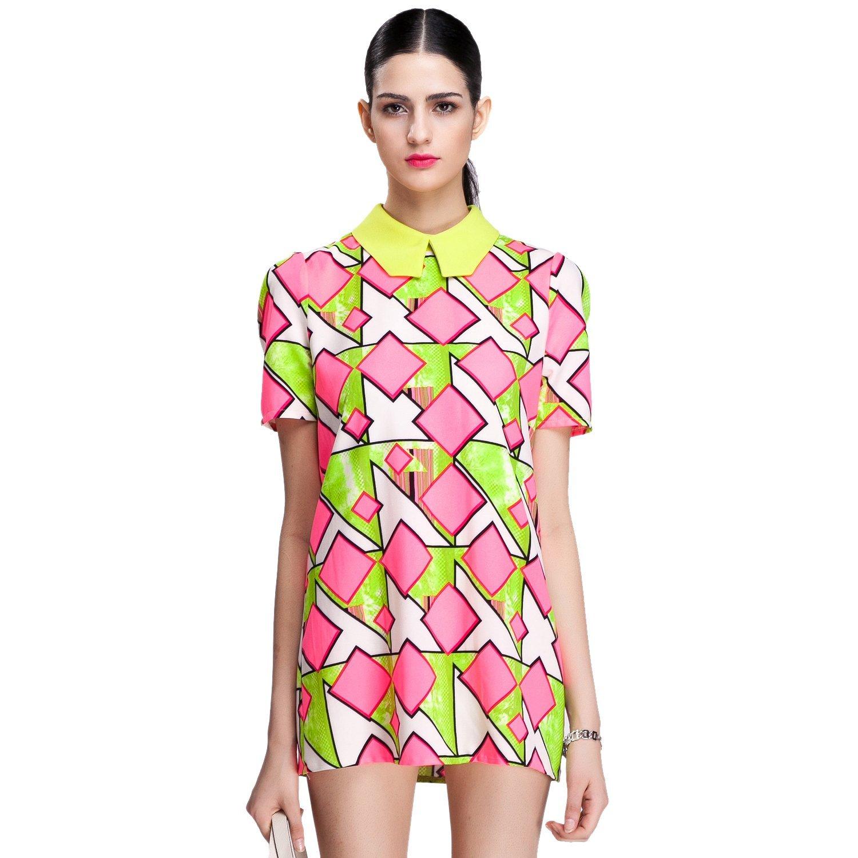 Женское платье Itisf4 g2132211900440804 279 женское платье itisf4 g21522319182 2015