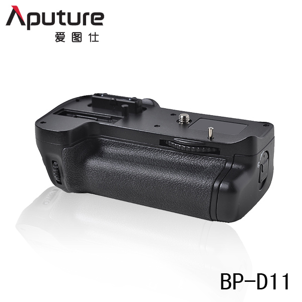 Батарейный блок Aputure Nikon D7000 20pcs moc3020 dip6 dip new and original ic free shipping