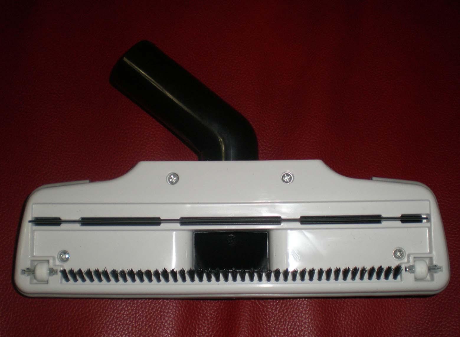 Аксессуары для пылесоса Panasonic 31mm аксессуары для телевизоров panasonic ty 42tm6g