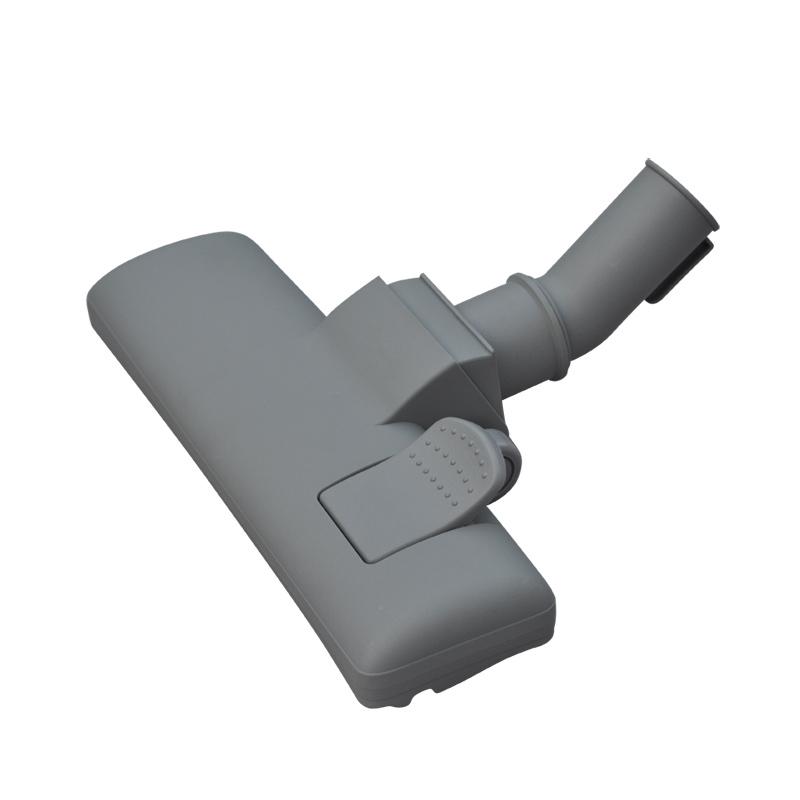 小狗吸尘器配件复合地刷D-957专用