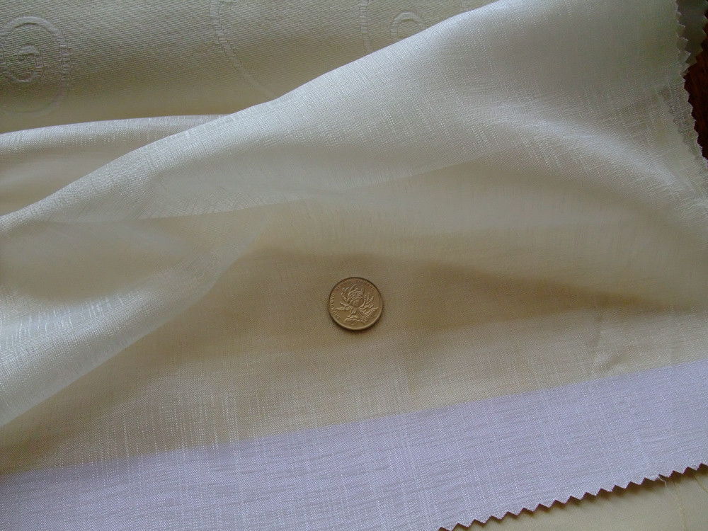 Шторы тканевые Cloth Yutang  H1-MB шторы тканевые cloth yutang ha12032