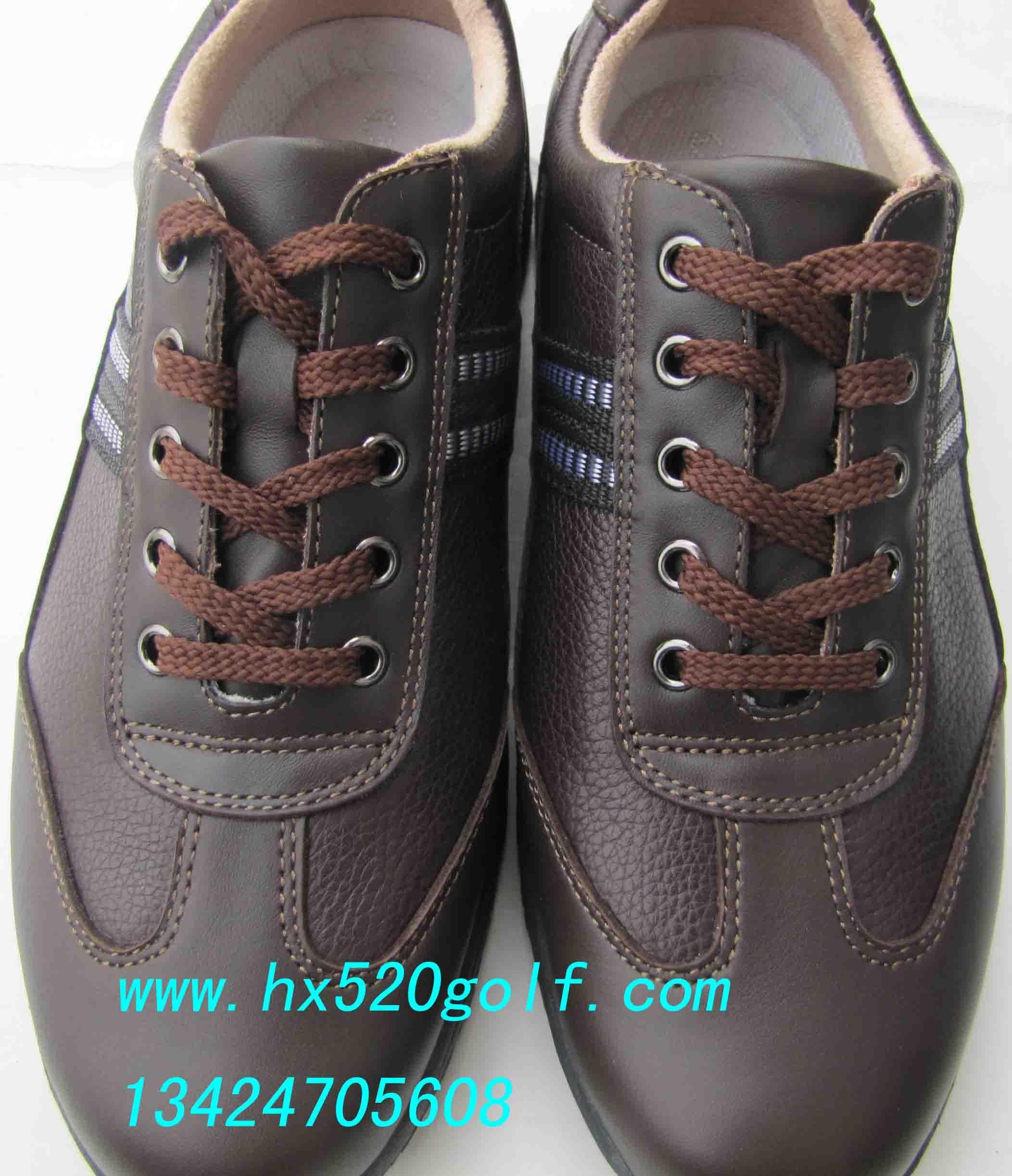 Обувь для гольфа Callaway  CHAMP кепка для гольфа callaway cap euro style work 2014