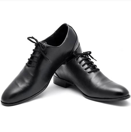 Демисезонные ботинки 3067/2 демисезонные ботинки zusman zs7909