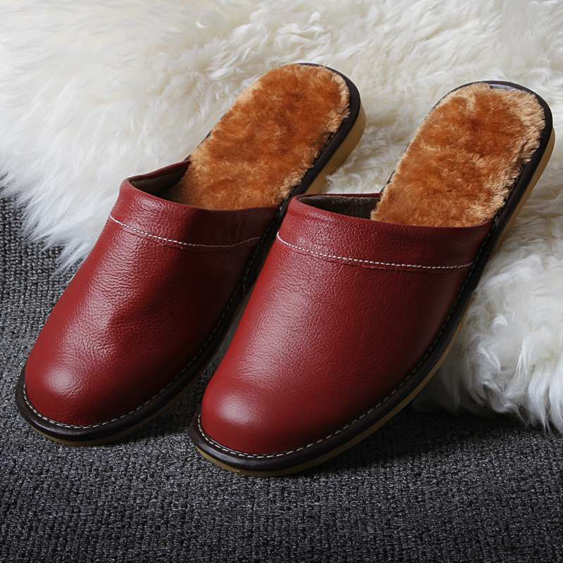 Домашние тапочки Home slippers square 2013 2017 new home slippers spring summer indoor shoes refreshing linen flax flats home slippers