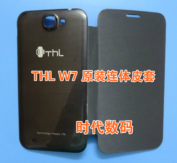 Запчасти для мобильных телефонов Made in China THL W7 THLW7 THL W7 partaker elite z13 15 inch made in china 5 wire resistive touch screen intel celeron 1037u oem all in one pc with 2 com