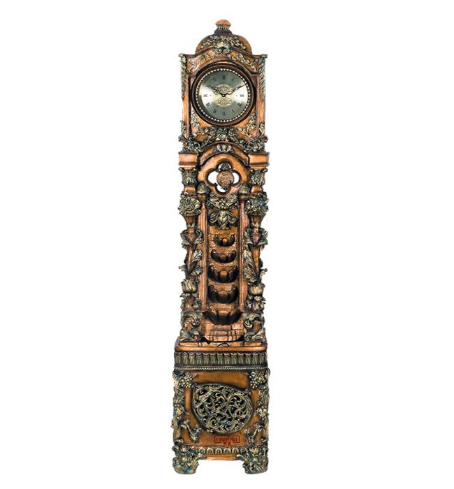 декоративные часы Lai/Sheng fq220wa SH 220 sheng yu 20 f