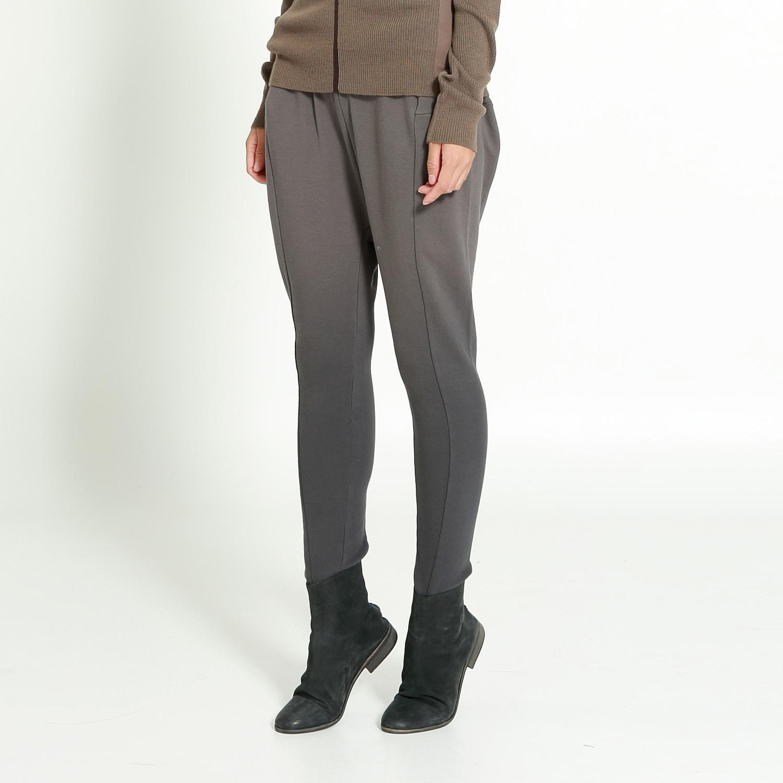 Женские брюки Jnby 5b93069 толстовка детская jnby by jnby 1f123304 15 jnbybyjnby