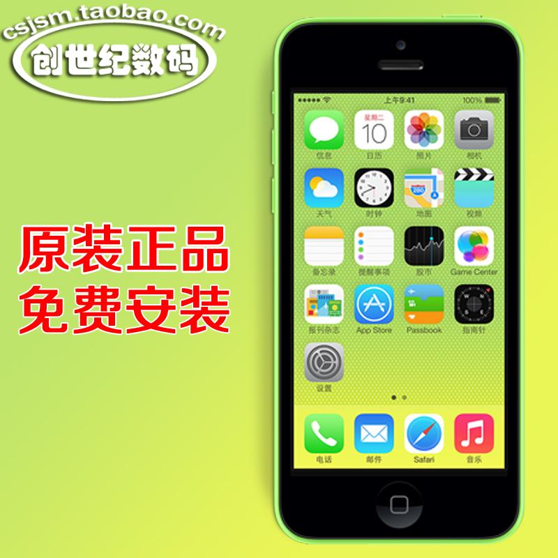 Запчасти для мобильных телефонов Apple  Iphone5c Iphone5c 5C запчасти для мобильных телефонов apple ipad2 ipad3 ipad4