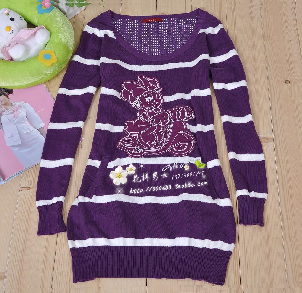 Женское платье Yi Lin 6009 CA женское платье lin yu ou ls9909