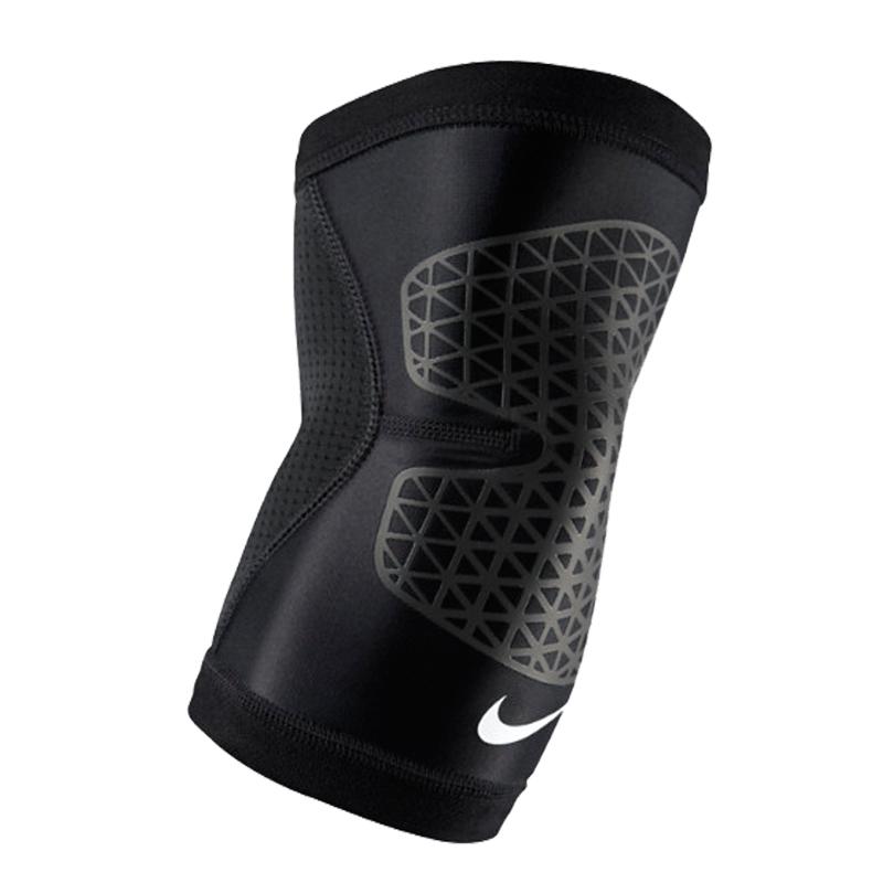 Защитное снаряжение для спорта Nike fa0224/001 PRO COMBAT CORE FA0224-001 защитное снаряжение для спорта yonex ac9905 2014