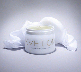 Eve lom  -200ml
