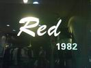 Red1982