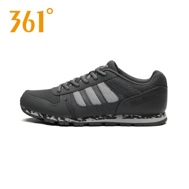 Мокасины, прогулочная обувь 361 571413326 2015 мокасины прогулочная обувь merrell bask moc clay