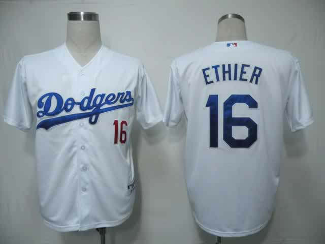 Форма для регби Hao Eagle  Youth Baseball Jersey Dodgers 16 Ethier Kids масляная живопись yue hao yh0334 7585