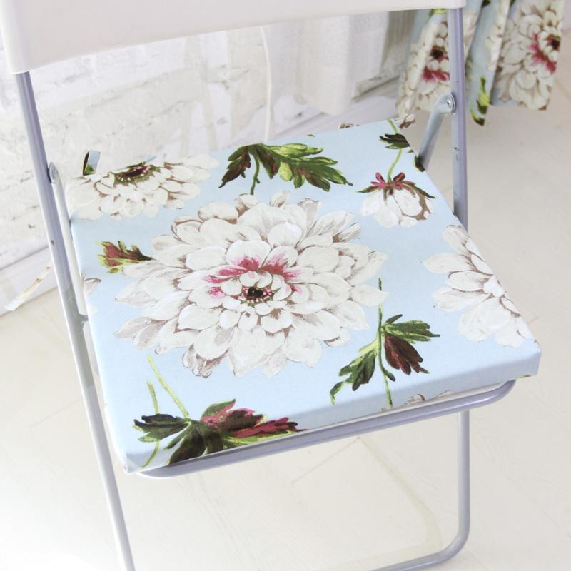 Подушка для сидений Mr.Rabbit подушка для сидений guji ancient kyrgyzstan pcd 1