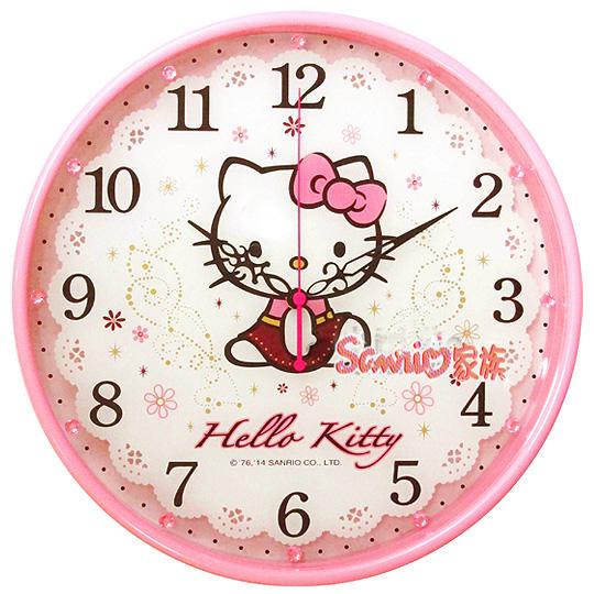 Аниме чашки/ универсальный товар Sanrio  Anrio Hello Kitty
