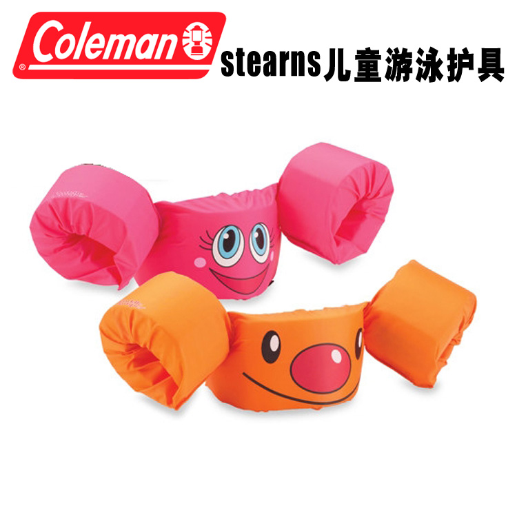 спасательный жилет Coleman coleman 2000015888 Coleman peter coleman shopping environments