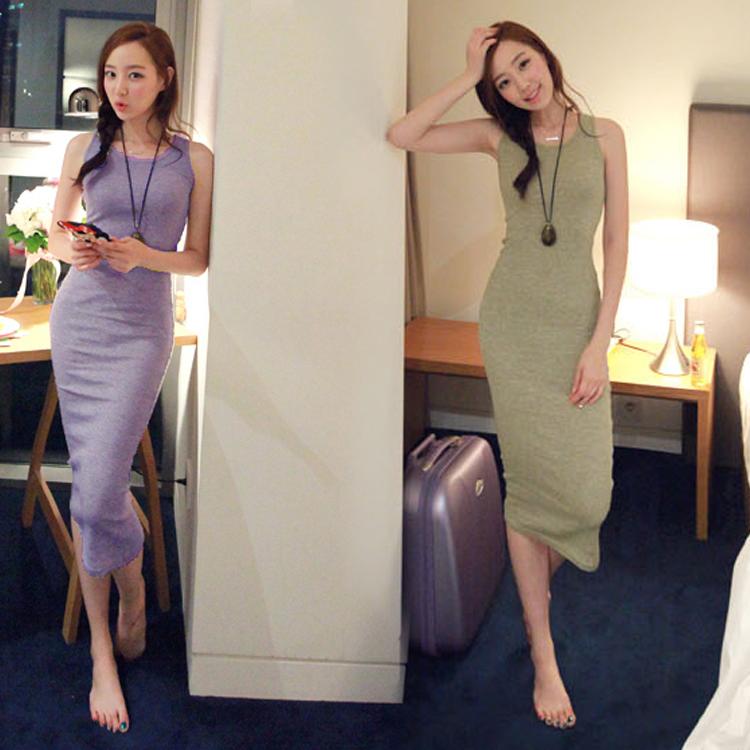Женское платье Rubber posture Sally 015888 2015