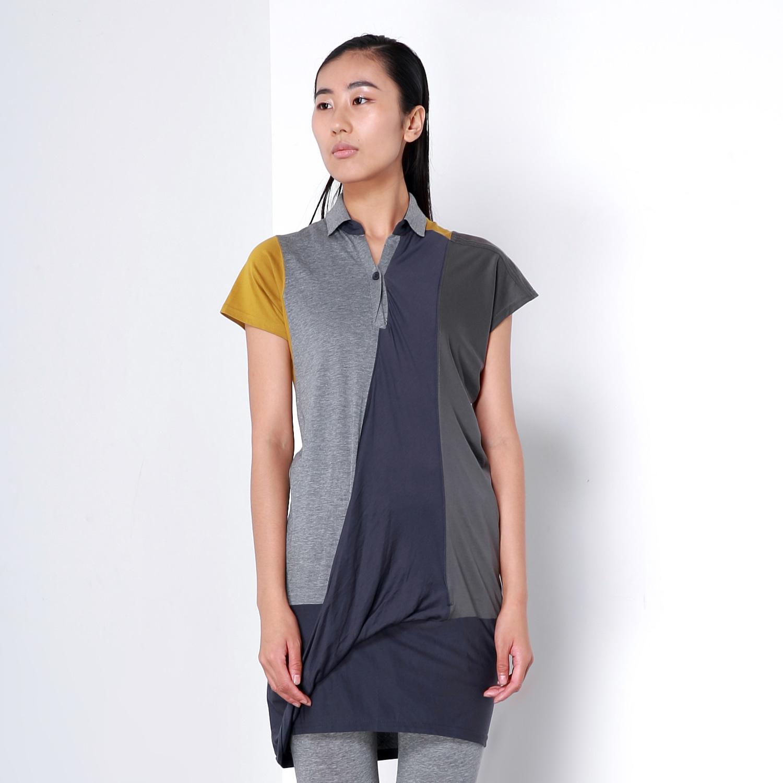 Женское платье Jnby 5b55539 толстовка детская jnby by jnby 1f123304 15 jnbybyjnby