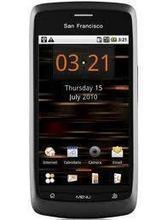 Мобильный телефон ZTE  V880+ 3G Wifi мобильный телефон elari cardphone white