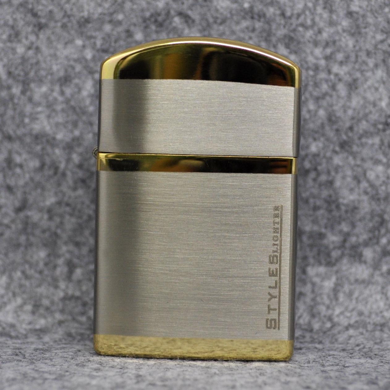 Spk Styles/ ST5290 exeq spk 1103 silver портативная ас