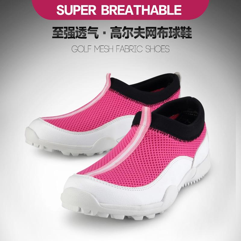 Обувь для гольфа Pgm XZ002 GOLF