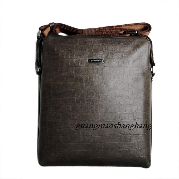 сумка Pierre Cardin 105a4/c1021 105A4-C1021 ключница pierre cardin c503d5 h0422000