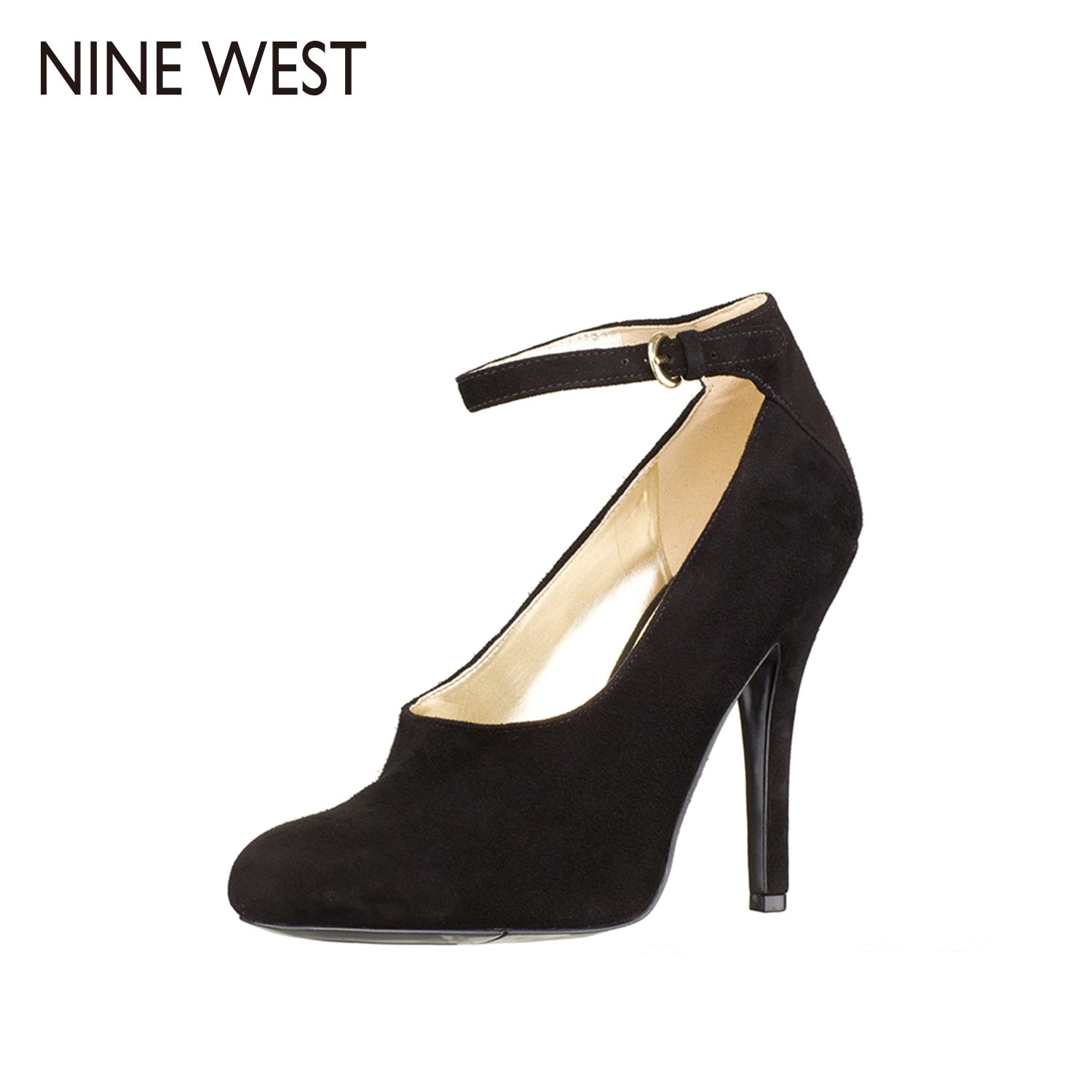 туфли Nine West nwmaz -301034354S туфли nine west aranella 2015