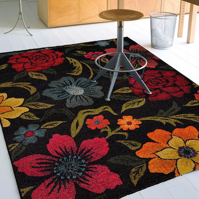 联邦宝达地毯 克莱士563-X55-X