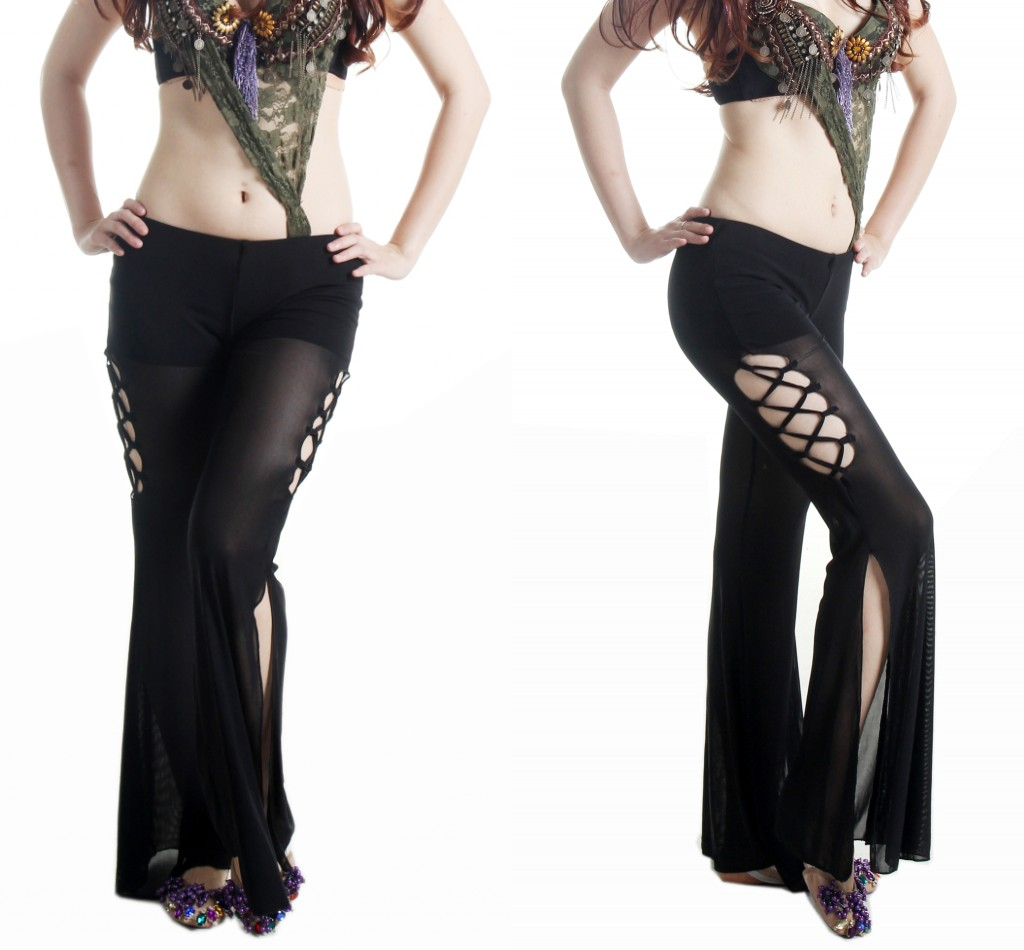 костюм для Belly Dance SWEGAL p14005 костюм для belly dance other brands