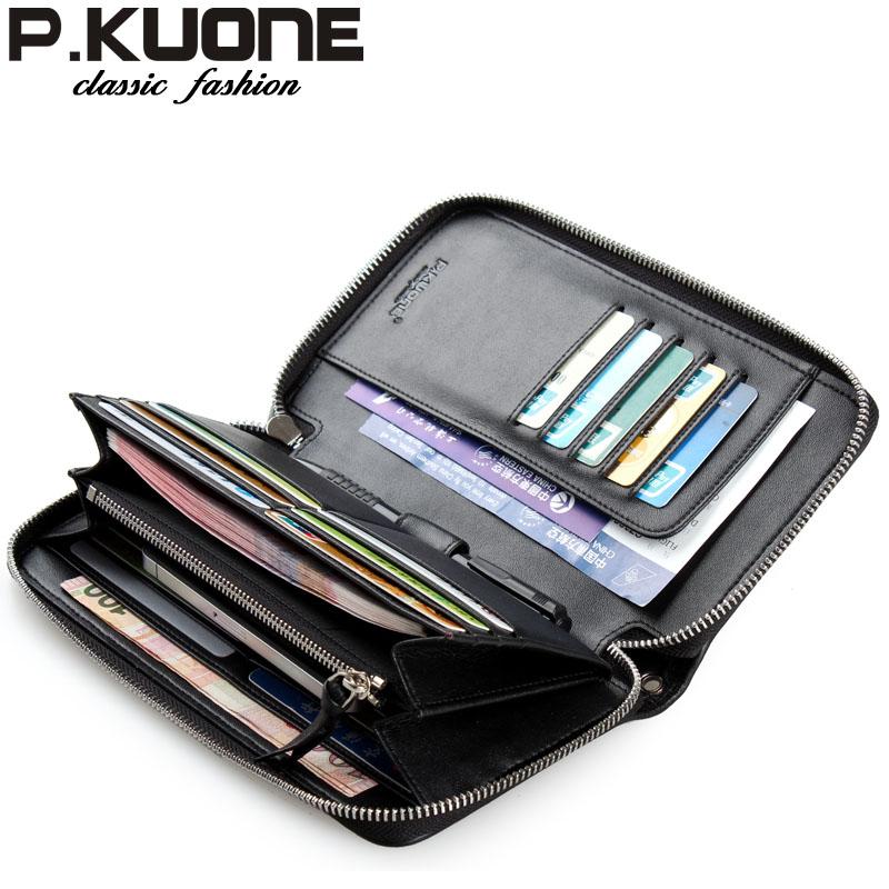сумка P. Kuone p600146 P.kuone galline regine p