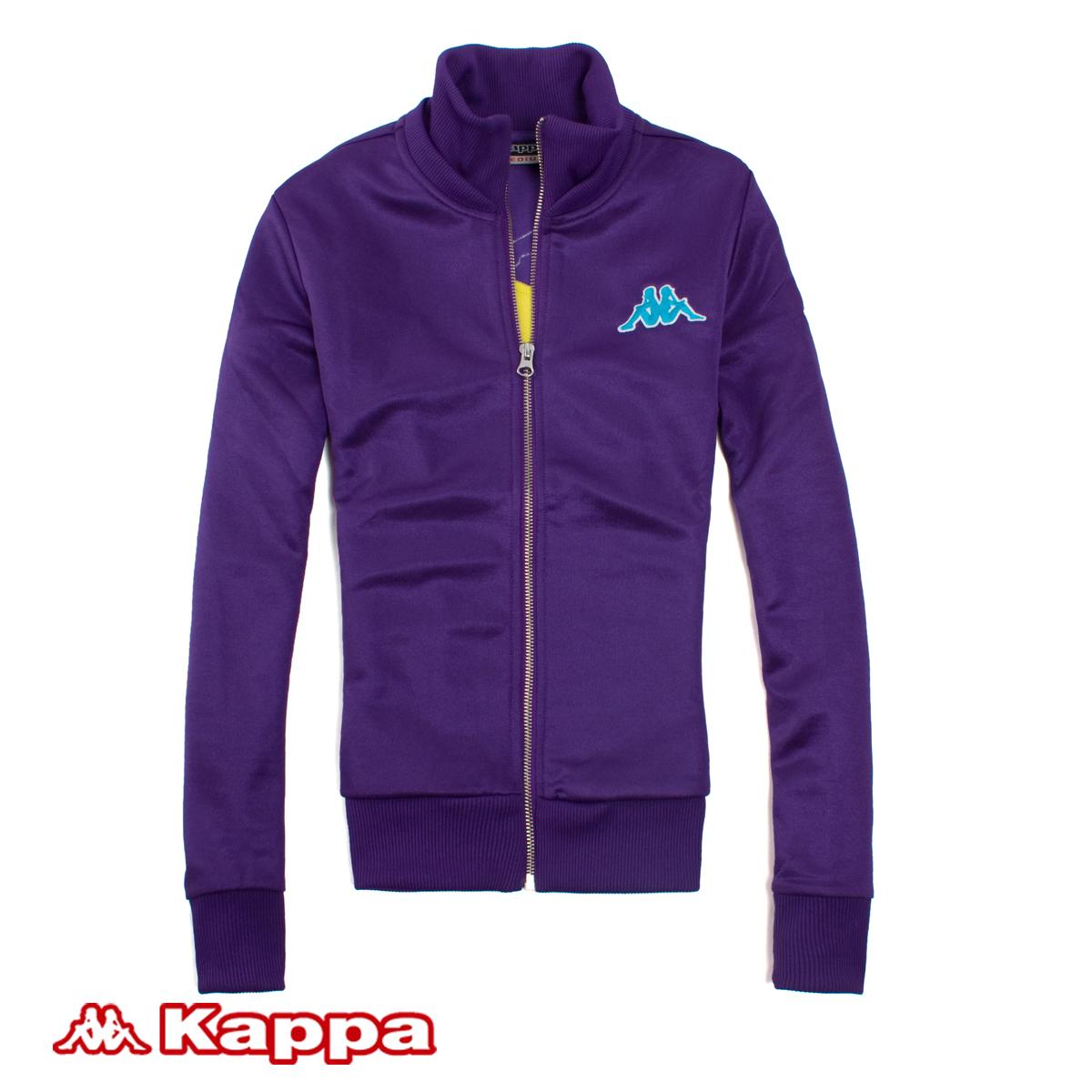Спортивная толстовка Kappa k2093wk076/465 .... K2093WK076